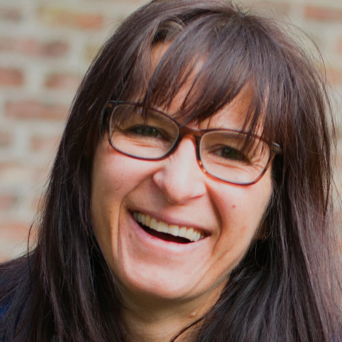 Limburgs E-Health Symposium - Prof. dr. Catherine Bolman