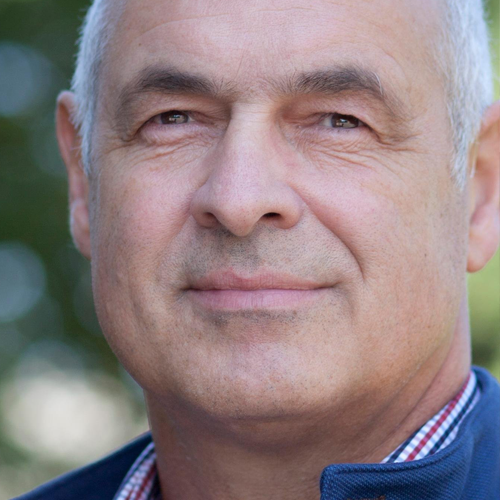 Limburgs E-Health Symposium - Prof. dr. Jacques van Lankveld