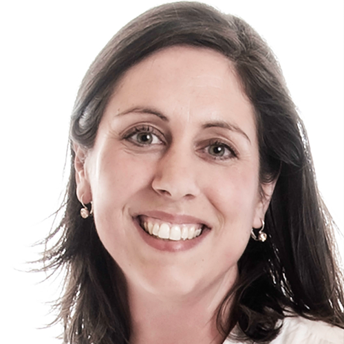 Limburgs E-Health Symposium - Dr. Viviane Thewissen