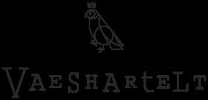 Limburgs E-Health Symposium - Het Buitengoed Vaeshartelt logo